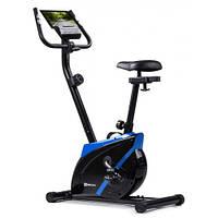 Велотренажер Hop-Sport HS 2070 Onyx, фото 1