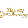 Beauty ENERGY