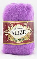 Alize Kid Royal №260 сиреневый