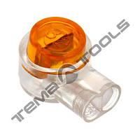 Соединитель проводов (скотч-лок) UY 0,4-0,7 мм
