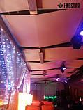 Обігрівач інфрачервоний (ІЧ) Ekostar Е600 / Обогреватель инфракрасный энергосберегающий Экостар (Екостар) Е600, фото 2