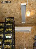Обігрівач інфрачервоний (ІЧ) Ekostar Е600 / Обогреватель инфракрасный энергосберегающий Экостар (Екостар) Е600, фото 9