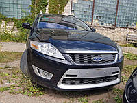 Разборка Ford Mondeo MK 4 2.0 Eco Boost, фото 1