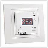 Терморегулятор Terneo VT / Терморегулятор Тернео ВТ, фото 2