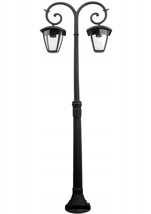 Уличный фонарь V-TAC POLSKA VT-738