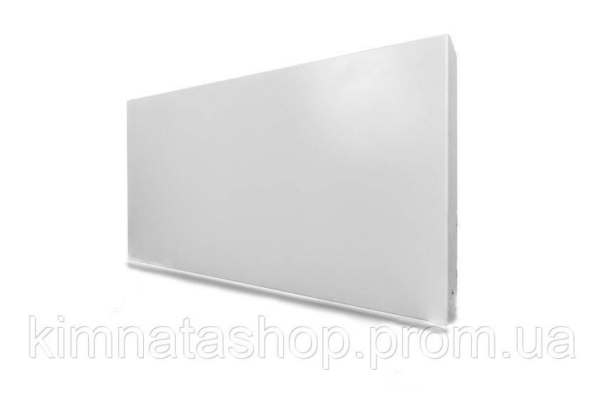 Нагревательная панель электрическая СТН – НЭБ – М-НС 700 Вт 32м3 без терморегулятора