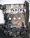 Мотор (Двигатель) Renault Espace IV 2002-2013г.в F9Q820 F9K 1,9  DCI, фото 2