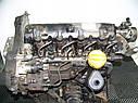 Мотор (Двигатель) Renault Espace IV 2002-2013г.в F9Q820 F9K 1,9  DCI, фото 3