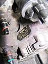 Мотор (Двигатель) Renault Espace IV 2002-2013г.в F9Q820 F9K 1,9  DCI, фото 6