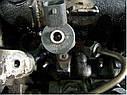 Мотор (Двигатель) Renault Espace IV 2002-2013г.в F9Q820 F9K 1,9  DCI, фото 7