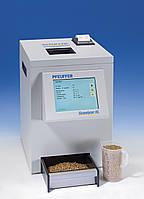 Инфракрасный экспресс-анализатор зерна Granolyzer HL