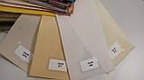 Рулонные шторы ткань Лен, фото 2
