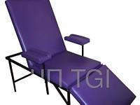 Косметологическое кресло+массажный стол