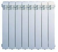 Радиатор BITHERM 500/80 (биметалл)