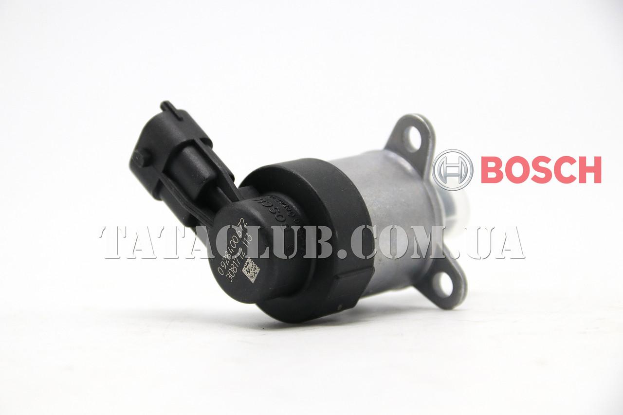 Регулятор давления топлива Bosch 0928400672