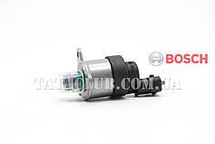 Регулятор давления топлива Bosch 0928400714