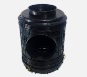 Корпус повітряного фільтра RENAULT MAGNUM/PREMIUM