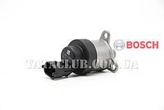 Регулятор давления топлива Bosch 0928400584