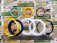 Ремкомплект Horsch 50/100 00130572 (Cyl.00130565)
