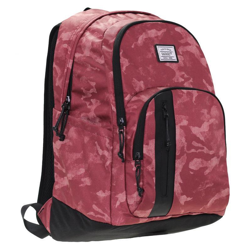 Рюкзак  Safari Trend 19-108L-1