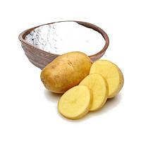 Крахмал картофельный