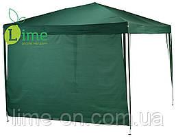Боковая панель для шатра 2,9х1,9 м, Horten