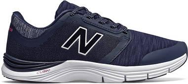 Кросівки New Balance 715nn жіночі