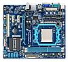 Комплект Athlon x2 250 +Gigabyte GA-M68MT-S2