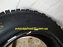 175/80R16  Кама И-511 зима, камерная шина (Нижнекамский шинный завод, Россия), фото 4