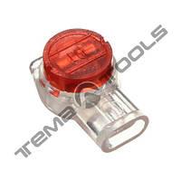 Соединитель проводов (скотч-лок) UR 0,4-0,7 мм