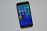 Смартфон ASUS ZenFone V (V520KL) - 23MP, 4GB RAM, 32Gb Оригинал!, фото 1