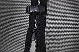 Сетка внешняя HS-TON012 12ft 366см / сітка для батуту, фото 4