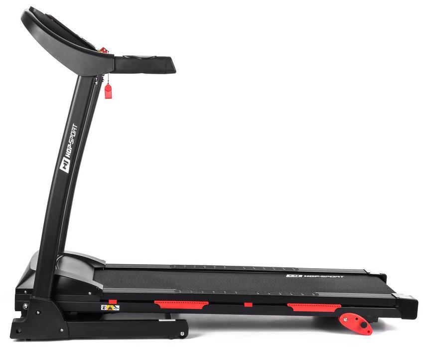 Беговая дорожка Hop-Sport HS-640A/ бігова доріжка