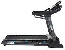 Беговая дорожка Elitum TX1000/ бігова доріжка