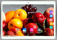 "Планшет 10"" дюймов - 8 ядер+3Gb RAM+32Gb+2Sim+BT+Android андроид 6.0 SAMSUNG GALAXY TAB 3G 4G   ПЗУ 32Гб, DDR3"