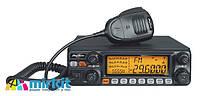 Автомобильная радиостанция Anytone AT-5555N / Автомобільна радіостанція Anytone AT-5555N