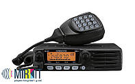 Автомобильная радиостанция Kenwood TM-281 / Автомобільна радіостанція Kenwood TM-281