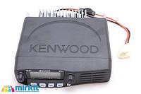 Автомобильная радиостанция Kenwood TM-481 / Автомобільна радіостанція Kenwood TM-481