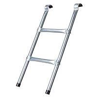 Лестница для батутов 10, 12 и 14FT - 87x30 см/ драбина для батуту