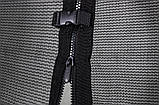 Сетка внутренняя HS-TIN008 8ft 244см/ сітка для батуту, фото 4
