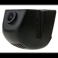 Штатный видеорегистратор Ray AU04 (Audi A3 Sedan 2015, A6L 2016, Q3 2016, Q5 2016, Q7 2015 2016 2017, A4 2017, A4L 2017, A3 2017, TT 2017)