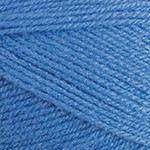 YarnArt Charisma №3037 голубой