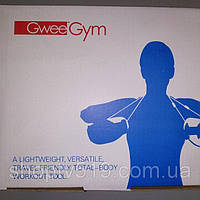Тренажер Gwee Gym Lite