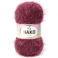 Nako Paris №11273 вишня