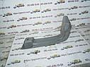 Ручка внутренняя передняя левая Volkswagen Transporter T4 1990-2003г.в., фото 3