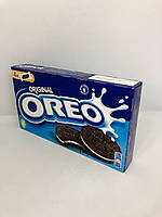 Печиво Oreo original 16шт