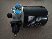 Фильтр влагоотделителя с корпусом FOTON AUMAN AC3251/2