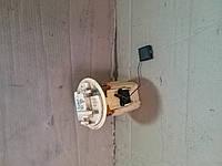 Датчик рівня палива в бак Сітроен Берлінго,Пежо Партнер 08-15р. Б9 1.6 Hdi (№9684995280)