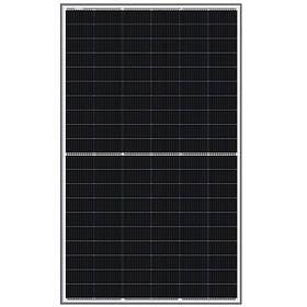 Солнечная батарея 290Вт поли, AXP120-12-156-290, 12BB, AXIOMA Energy