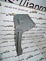 Ручка внутренняя передняя правая Volkswagen Transporter T4 1990-2003г.в., фото 3